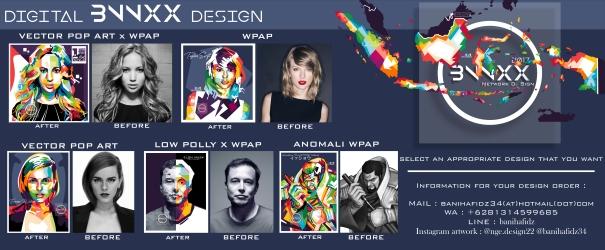 poster_iklan_design_BNNXX_2017.jpg